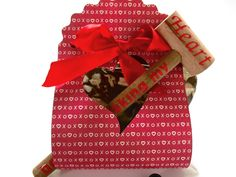 Valentines day gifts Chocolates, Valentine Day Gifts, Chocolate, Brown, Valentine Gifts