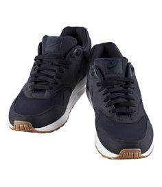 new arrival 82bd0 34813 APC and Nike Men s Fashion, Fashion Shoes, Fashion Outfits, Crazy Shoes, Me