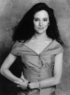 The insane mother of Sirius, Regulus & Cressida Black Madeleine Stowe, Classic Actresses, Beautiful Actresses, Hot Actresses, Actress Photos, Hottest Photos, Pretty Woman, Lady, Beauty Women