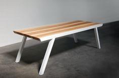 table profil by artmeta