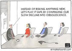 #innovation #digital #disruption
