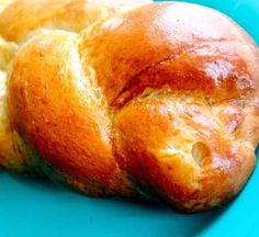 The Ultimate List Of Challah Recipes | The Ultimate List Of Challah Recipes