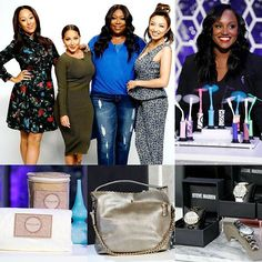 We're back with some Steals on The Real today that are EVERYTHING! Get fantastic deals on Caravalli Byanca 4-Piece Luxury Bamboo Sheets, Chasse Wells Shoulder Totes, Steve Madden watches, and VIOlife phone chargers and personal fans courtesy of Morning Save! Shop till you drop at stealsonthereal.com! #ad