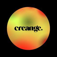 Nicolas Jaar - Tourists (Creange Remix) by Creange | Free Listening on SoundCloud