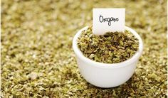Oregano: contain glycosides, which lower blood sugar levels. Rosmarinic acid separated from water extract increases pancreatic amylase activity. It also boosts the immune system. | Stylecraze