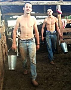 Free gay porn video redneck