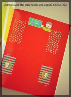 Livre d'activités T'choupi Mon cahier de jeux Les vacances - Editions Nathan