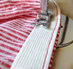 How to Make Boxer Shorts   Sew Mama Sew   Outstanding sewing, quilting, and needlework tutorials since 2005.