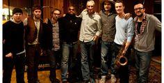 Bob Reynolds session d'enregistrement avec John Mayer | Janek Gwizdala