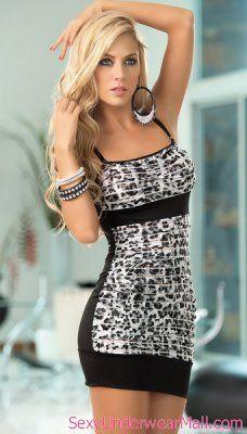2013 Fashional Design lady Clubwear