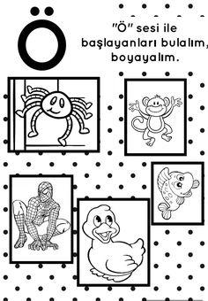 Alphabet Activities, Pre School, Learning, Children, Cards, Boys, Kids, Big Kids