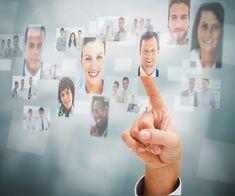 Bewerbermanagement-Software für Startups