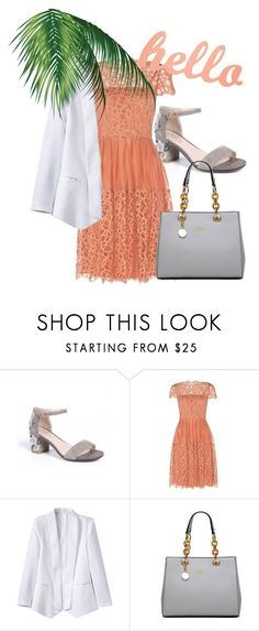 """""""Untitled #278"""" by kristina779 ❤ liked on Polyvore"""