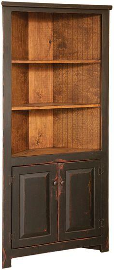 Kloter Farms - Sheds, Gazebos, Garages, Swingsets, Dining, Living, Bedroom Furniture CT, MA, RI: Vintage Pine 32