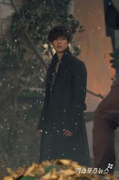 Kim Hyun Joong 김현중 ♡ Kpop ♡ Kdrama ♡ music ♡ pinned via Andrea Brendle