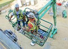 in demand engineering careers - http://www.indemandjoboccupations.com/
