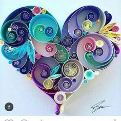 #lovehearts