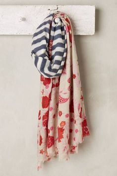 5f3758e60748 Valley Road Scarf by Moismont   Pinned by topista.com Jaba, Outfit Goals,