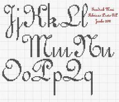 arabesco+script+1.jpg (1600×1369)
