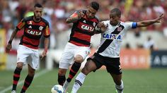 Head to head Flamengo vs Vasco da Gama : 15 Feb 16 Vasco da Gama 1 – 0 Flamengo 28 Sep 15 Flamengo 1 – [...]