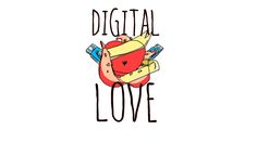 "Confira meu projeto do @Behance: ""Digital Love - 2D Animation"" https://www.behance.net/gallery/32967669/Digital-Love-2D-Animation"
