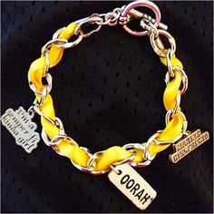 i love this! totally want this! also because it's YELLOW!!!