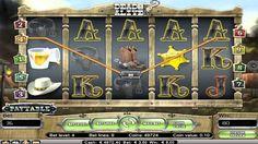 Dead or Alive™ es un juego de máquina tragamonedas de 5 tambores y 9 líneas creadas por NetEnt. Jugar gratis en TragamonedasX.com: http://tragamonedasx.com/juegos-gratis/dead-alive/