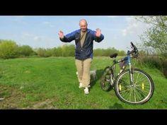 Adapost urgenta cu ajutorul bicicletei