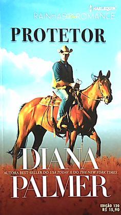 Diana Palmer, Wyoming, Texas, Usa Today, My Books, Romances, Nova, Movie Posters, Movies