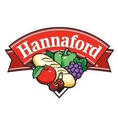 dadef27b7d676f Hannaford (a.k.a Hannaford Brothers) Formed in Portland ME