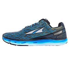0fcf33028c5 Mens Brooks ADDICTION 12 Motion Control Straight Last Running Shoes ...