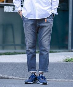 Weekend Style, Normcore, Menswear, Mens Fashion, My Style, Casual, Pants, How To Wear, Clothes