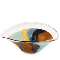 Purchase direct with international shipping: https://www.mdinaglass.com.mt/eshop-online/vases-bowls/agape/aga-266.html