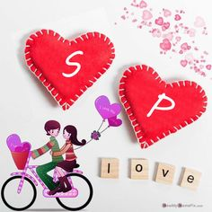 Full Hd Love Wallpaper, Love Wallpapers Romantic, Name Wallpaper, Love Images With Name, Love Heart Images, Happy Anniversary Cakes, Anniversary Greeting Cards, Name Pictures, Profile Pictures