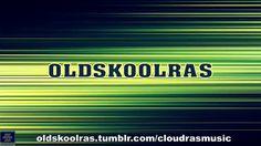 CloudRasMusic - Elements