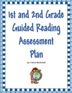 1st+and+2nd+Grade+Guided+Reading+Assessment+Plan+from+Mrs+Beckmans+Shop+on+TeachersNotebook.com+-++(16+pages)+