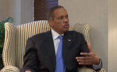 JUAN WILLIAMS ON LIB MEDIA: THEY WILL 'SHUT YOU DOWN, STAB YOU & KILL YOU, FIRE YOU' IF YOU SPEAK OUT
