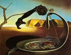 Dalí Book