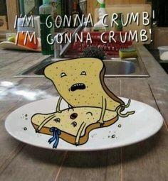 LOL!!!! @Christen Clouse