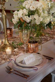 Duchman Winery   Flora Fetish - Floral Design   Jerry Hayes Photography   Premiere Events   #weddinginspiration #texasvendors #duchmanwinery
