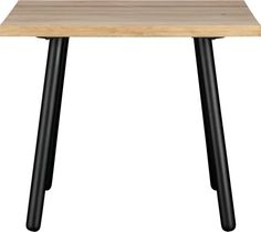 ferme dining table in dining tables | CB2
