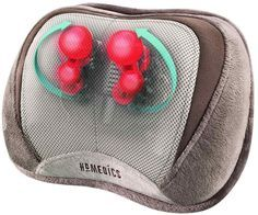 best foot massager - Let's Talk About Homedics FMS-270H Deep Kneading Foot Massager.