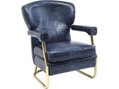 Fotel Orlando — Fotele Kare Design — sfmeble.pl