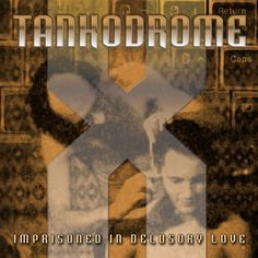 Tankodrome X: Despite the fact that we put our label on a musical hiatus for a couple of years, Tankodrome will always be our first real attempt to produce a cohesive and solid hardcore compilation without any compromises. With this final chapter - Imprisoned In Delusory Love - we would like to pay the tribute to the old sound of hardcore and say a big thanks to all people who contributed, supported us and simply made this history happen…
