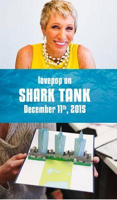 Best Of Skinny Pop Shark Tank