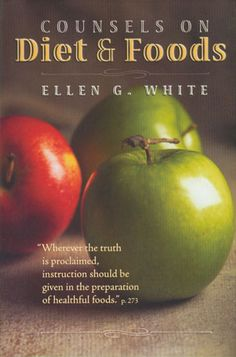Growing Up Seventh-Day Adventist: Getting Healthy 7th Day Adventist Diet, Seventh Day Adventist Beliefs, Ellen G White, Happy Sabbath, Prayer And Fasting, Seven Days, Free Bible, Breakfast For Kids, Health Quotes