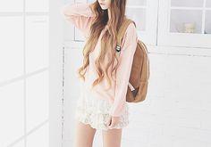 soominy | Tumblr
