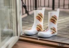 Now There's Big Mac Apparel For When You're Too Ironic to Function — Design News