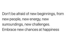 quotes about new year new year sayings news