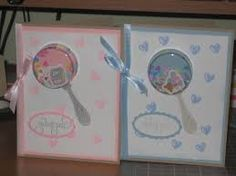 Image result for stampin up sweet treat cups